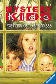 http://covers.openlibrary.org/w/id/3210605-M.jpg