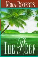 Cover of: The reef by Nora Roberts