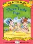 Cover of: The three little pigs by Dev Ross