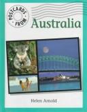 Cover of: Australia by Helen Arnold