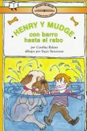 Cover of: Henry and Mudge in Puddle Trouble by Cynthia Rylant