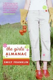 Cover of: Early girls by Emily Franklin