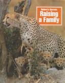 Cover of: Raising a family by Bennett, Paul