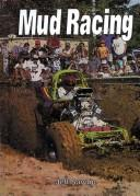 Cover of: Mud racing by Jeff Savage