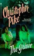 Cover of: The Grave (Christopher Pike's Tales of Terror) by Christopher Pike