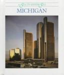 Cover of: Michigan by Dennis B. Fradin