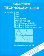 Texas instruments ti-85 manuals.