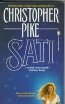 Cover of: Sati by Christopher Pike