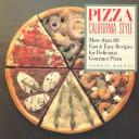 Cover of: Pizza California style by Norman Kolpas