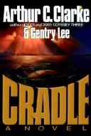 Cover of: Cradle by Arthur C. Clarke