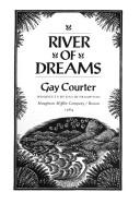 Cover of: River of dreams by Gay Courter