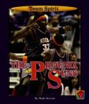 Cover of: The Phoenix Suns by Stewart, Mark