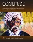 Cover of: Coolitude by Marina Carter