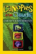Cover of: Canopies in the clouds by Ellen Hopkins