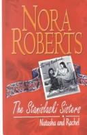 Cover of: The Stanislaski sisters by Nora Roberts