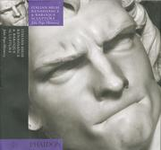 Cover of: An introduction to Italian sculpture by Pope-Hennessy, John Wyndham Sir
