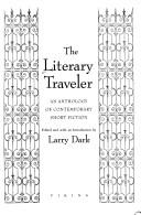 Cover of: Literary Traveller by Larry Dark