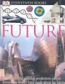 Cover of: Future by Michael Tambini