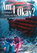 Cover of: Am I Okay? by Dwayne E. Pickels