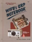 Cover of: W1FB's QRP notebook by Doug DeMaw