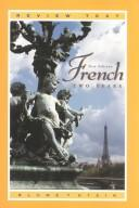 Cover of: Review Text in French Two Years (Item #12-14795) by Eli Blume