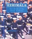 Cover of: Ezhimala by M. Ramunny