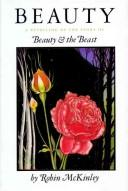 Cover of: Beauty by Robin McKinley