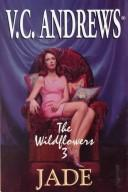 Cover of: Jade by V. C. Andrews