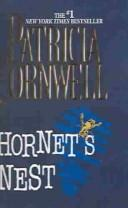 Cover of: Hornet's nest by Patricia Daniels Cornwell