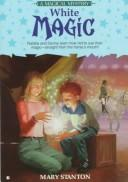 Cover of: Magical Mystery 2 by Mary Stanton