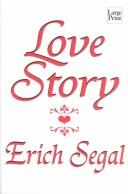 Cover of: Love story by Erich Segal