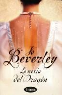 Cover of: La Novia Del Dragon/ the Dragon's Bride by Jo Beverley