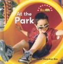 Cover of: At the Park (Benchmark Rebus) by Dana Meachen Rau