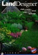 Cover of: Land Designer 3D by On-Line Sierra