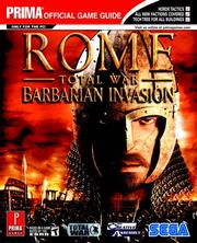 Cover of: Rome by Mark Cohen