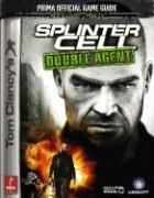 Cover of: Splinter Cell by Dan Birlew