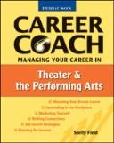 Cover of: Ferguson Career Coach by Shelly Field