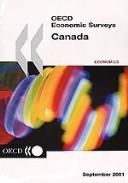 Cover of: Oecd Economic Surveys by Organisation for Economic Co-Operation and Development