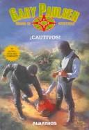 Cover of: Mundo De Aventuras by Gary Paulsen