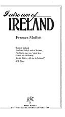 Cover of: I also am of Ireland by Frances Moffett