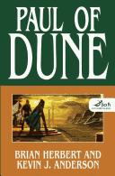 Cover of: Paul of Dune by Brian Herbert