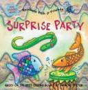Cover of: Surprise party by Gail Donovan