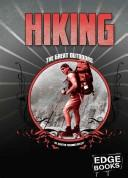 Cover of: Hiking (Edge Books) by Kristin Thoennes Keller