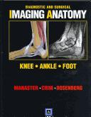 Cover of: Diagnostic and surgical imaging anatomy by B. J. Manaster