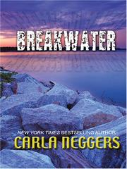Cover of: Breakwater by Carla Neggers