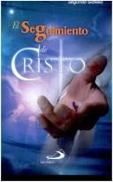 Cover of: El seguimiento de Cristo by Segundo Galilea