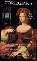 Cover of: Cortigiana by Pietro Aretino
