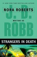 Cover of: Strangers in Death (In Death) by J. D. Robb