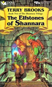 an analysis of the fiction the elfstones of shannara by terry brooks Booktopia has the elfstones of shannara, the shannara chronicles by terry brooks buy a discounted paperback of the elfstones of shannara online from australia's leading online bookstore.