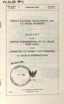 Cover of: Treaties, etc by Rand McNally